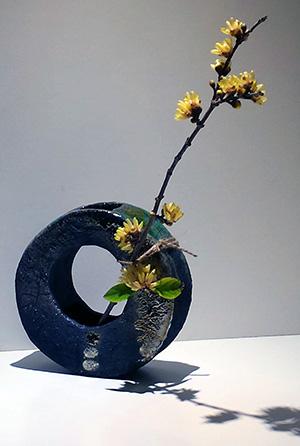 vaso-per-ikebana-helaborando